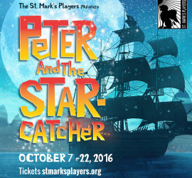 smp-1-peter-and-the-starcatcher-banner1_web